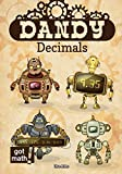 Dandy Decimals (Got Math!)