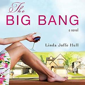 The Big Bang Audiobook
