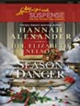 Season of Danger: Silent Night, Deadl...