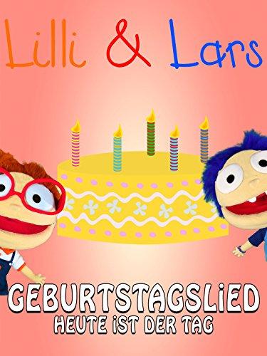 Clip: Geburtstagslied