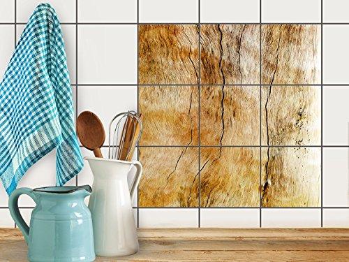 reparation-chambre-denfants-film-adhesif-decoratif-carreaux-image-au-gout-classe-design-unterholz-20
