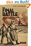 The Final Battle: Soldiers Of The Wes...