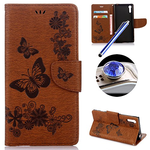 etsue-sony-xperia-xz-housse-de-telephoneslim-fit-folio-smart-case-coque-etui-pour-sony-xperia-xzpapi