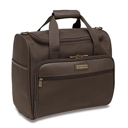 Hartmann Intensity Vertical Satchel