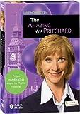 Amazing Mrs. Pritchard