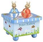 Orange Tree Toys - Peter Rabbit Music...