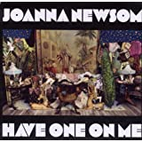 "Have One on Mevon ""Joanna Newsom"""