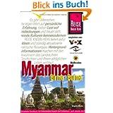 Myanmar (Birma / Burma)