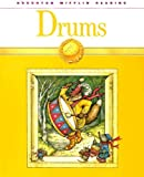 Drums: Level C (Houghton Mifflin Reading)