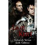 The Lion of Kent | Aleksandr Voinov,Kate Cotoner