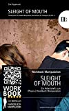 Sleight of Mouth: Arbeitsheft IIIA2 zum Workbook Manipulation (Verbale Manipulation/Strategien)