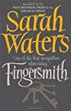 Sarah Waters Fingersmith