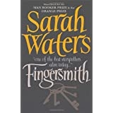 Fingersmithby Sarah Waters