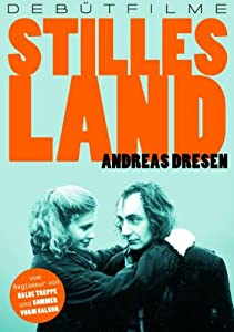 Silent Country ( Stilles Land )