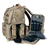 tactical backpack G.P.S. Tactical Range Backpack