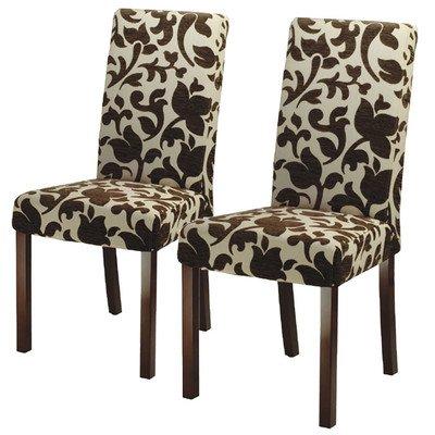 Distressed Cream Furniture