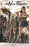 DC: The New Frontier - VOL 01 (1401203507) by Cooke, Darwyn