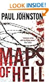 Maps of Hell (A Matt Wells Thriller)