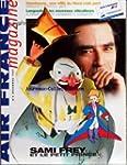 AIR FRANCE [No 8] du 01/12/1997 - LES...