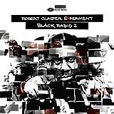 Jazz CD, Robert Glasper - Black Radio 2[002kr]