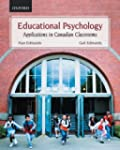 Educational Psychology: Applications...