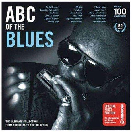 alphabet-of-the-blues-52-cd-hohner-harmonica