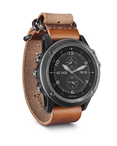 garmin-fenix-3-saphir-cardiofrequencemetre-bracelet-en-cuir-nylon-inclus-marron-noir-2016-cardio-vel