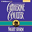 Night Storm: Night Trilogy, Book 3