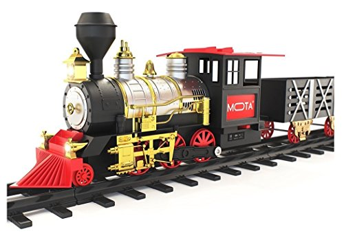 Check Out TrainProducts On Amazon!