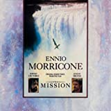 The Mission: Original Soundtrack From The Motion Picture
