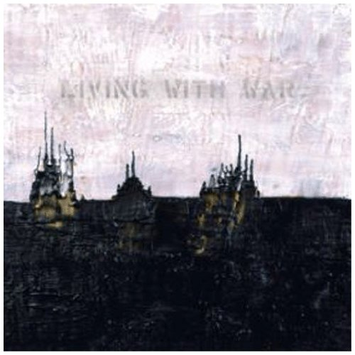 Living With War - In The Beginning (U.S. Cd + Dvd)