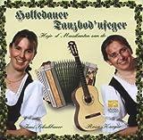 Holledauer Tanzbod'n Hejo D' Musikanten San