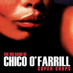 Amazon.com: Super Chops: Chico O'Farrill: MP3 Downloads