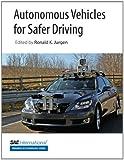 Autonomous Vehicles for Safer Driving