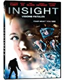 Insight (Bilingual)