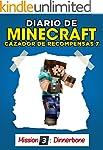 Minecraft en Espa�ol: Diario de Minec...