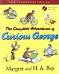 The Complete Adventures of Curious Ge...