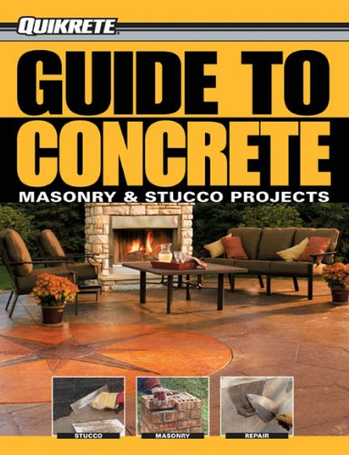 guide-to-concrete-plus-masonry-and-stucco-projects-quikrete