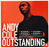 ANDY COLE (MAN U) ANDY COLE (MAN U) / OUTSTANDING