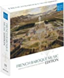 Various: French Baroque Music