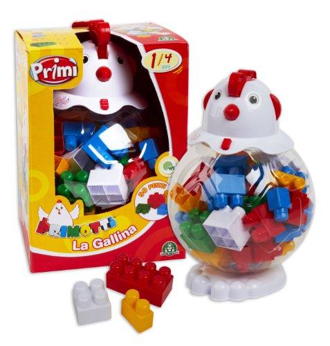 giochi-preziosi-juguete-de-cocina-8005160000000