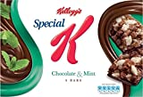 Kellogg's Special K Bliss Chocolate & Mint (5x22g)