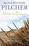 Voices In Summer (kindle edition)