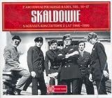 Z Archiwum Polskiego Radia vol. 15-16 - Skaldowie (4-CD)