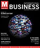 International Business (M Series)