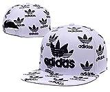 Adidas Cap/アディダスキャップ/男女兼用ハット/キャップユニセックス帽子//並行輸入品