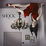 SHOCK-運命-(初回生産限定盤)(DVD付)