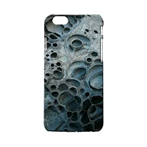 G-STAR Designer 3D Printed Back case cover for Apple Iphone 6/ 6s - G0683