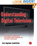 Understanding Digital Television: An...