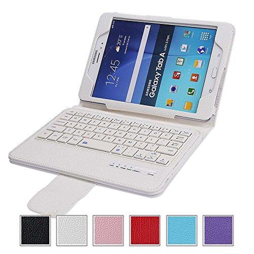 NEWSTYLE Samsung Galaxy Tab A 8.0